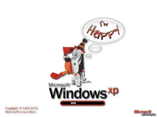 гаджет для windows 7